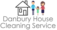 House Cleaning in Danbury, CT