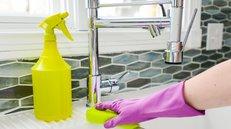 maid service connecticut