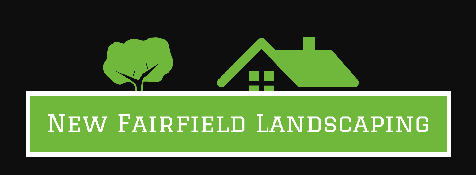 logo-new-fairfield-landscaping