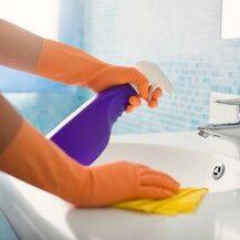 bathroom cleaning danbury connecticut